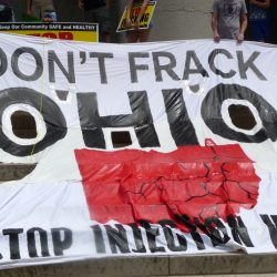 Fracking: Facts and Fiction